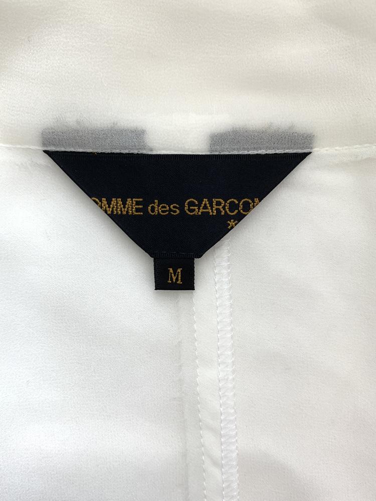 COMME des GARCONS</br>1993 SS