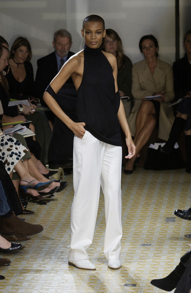 HERMES by Martin Margiela</br>2003 SS