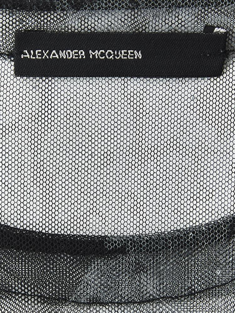 Alexander McQUEEN</br>1995 SS