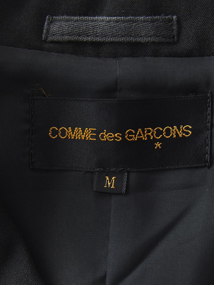COMME des GARCONS</br>1990 AW