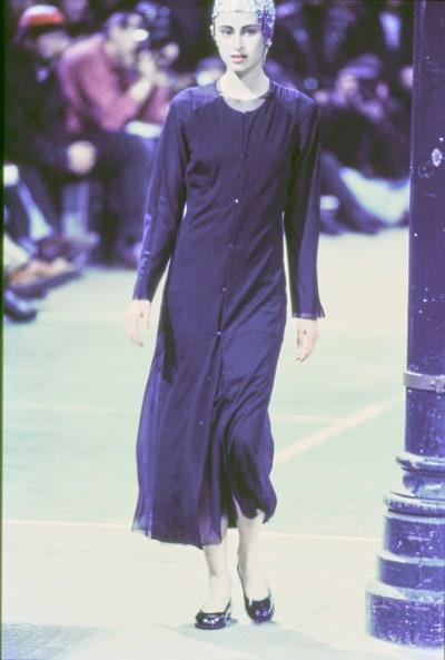 COMME des GARCONS</br>1993 AW