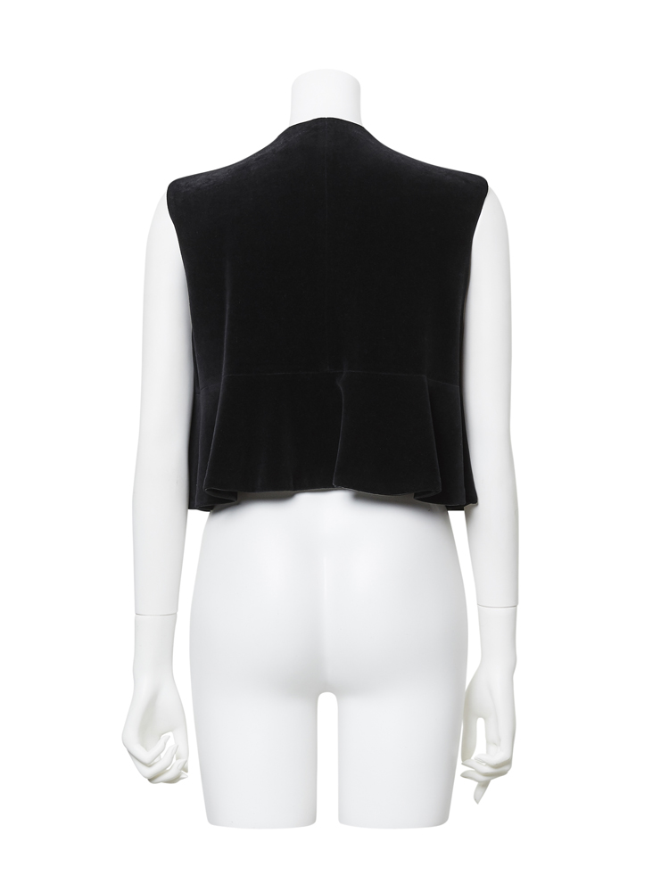 Helmut Lang</br>1989 AW