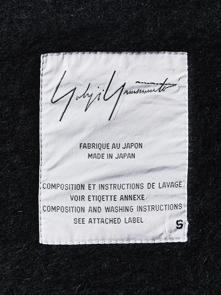 Yohji Yamamoto</br>FEMME 1993 AW
