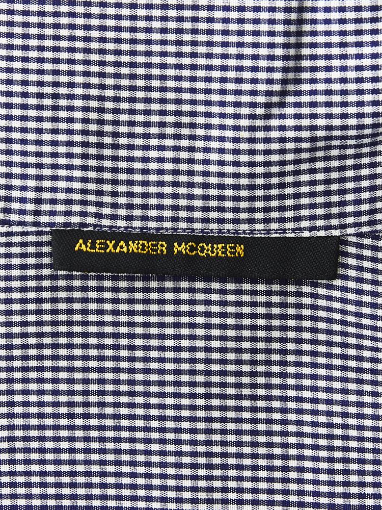 Alexander McQUEEN</br>1994 SS