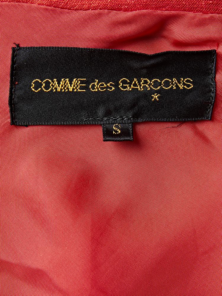COMME des GARCONS</br>1991 AW