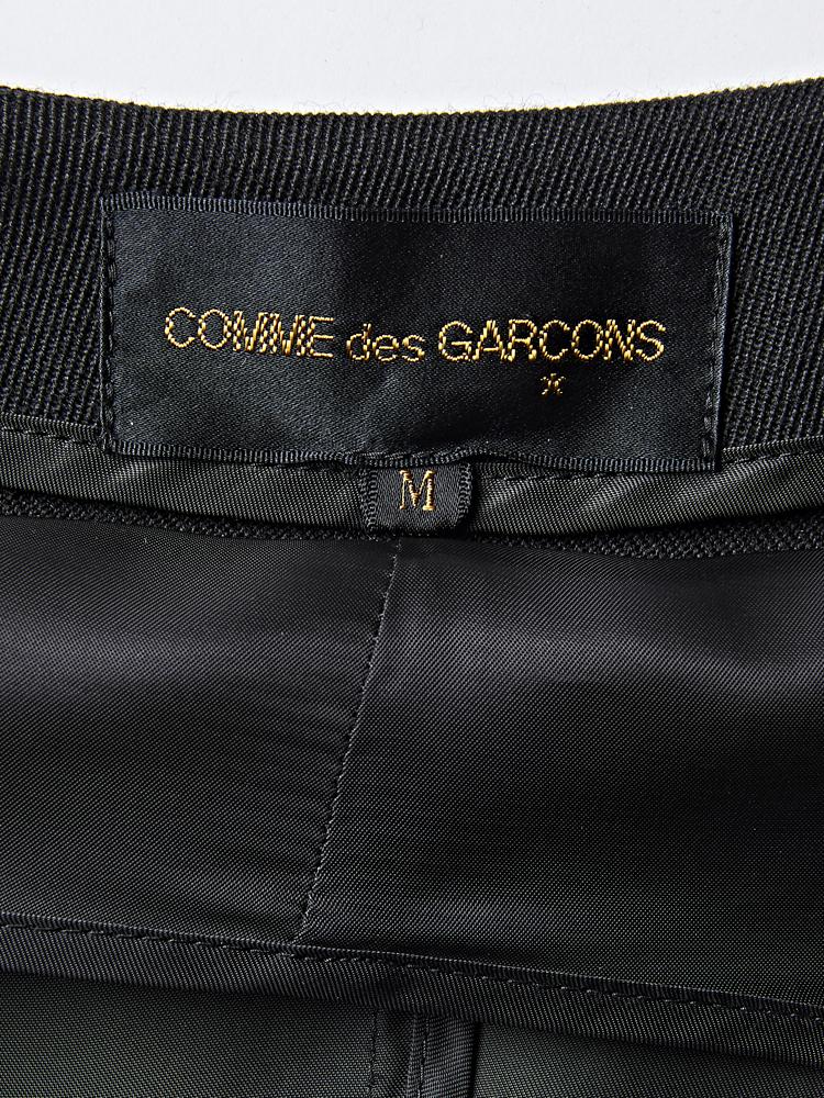 COMME des GARCONS</br>1997 AW