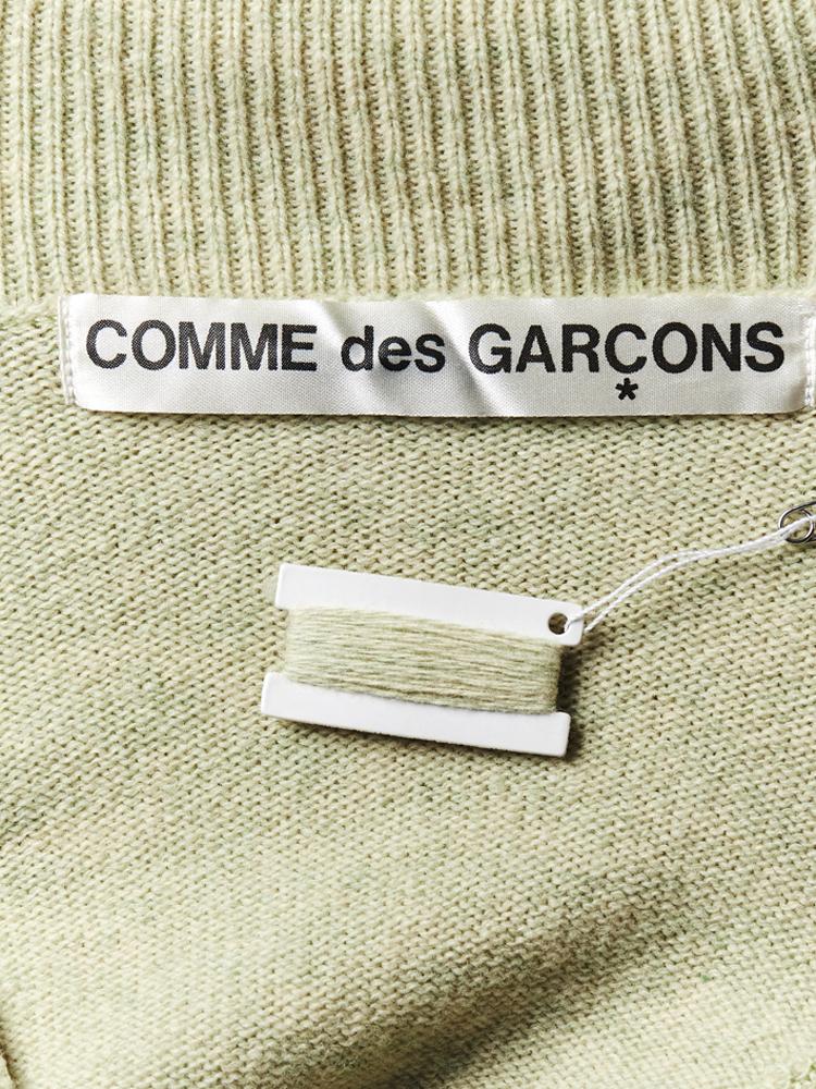 COMME des GARCONS</br>1995 AW