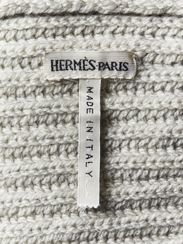 HERMES by Martin Margiela</br>2003 AW