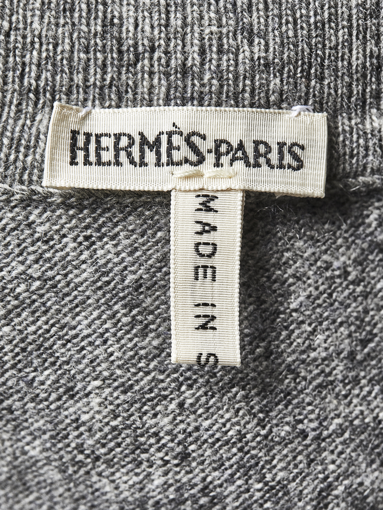 HERMES by Martin Margiela</br> 2000 AW