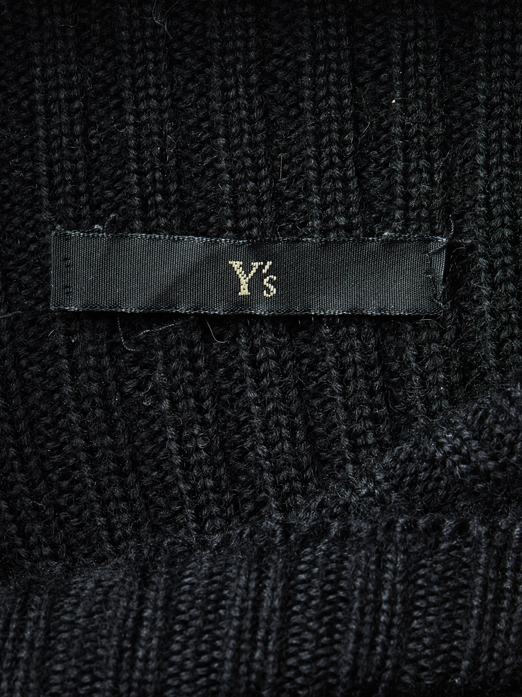 Y's 1996 AW