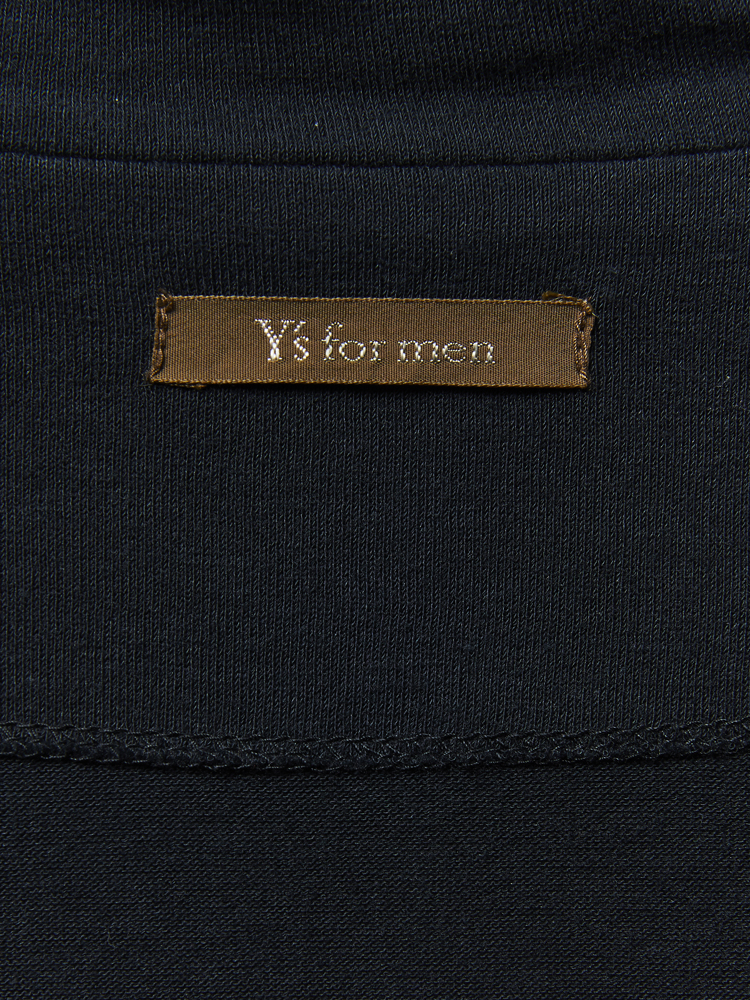 Y's for men  1997 SS