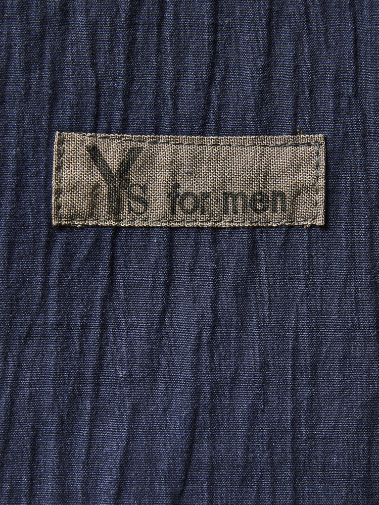Y's for men 1980s