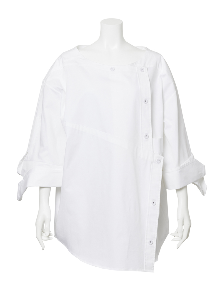Marina Yee</br>MY Shirt