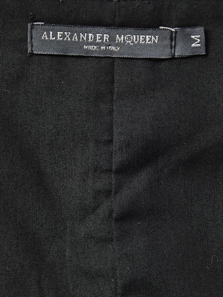 Alexander McQUEEN</br>2009 AW