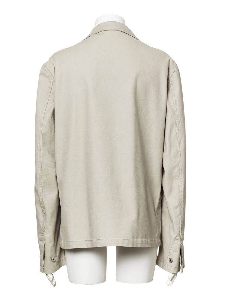Helmut Lang</br>early 2000