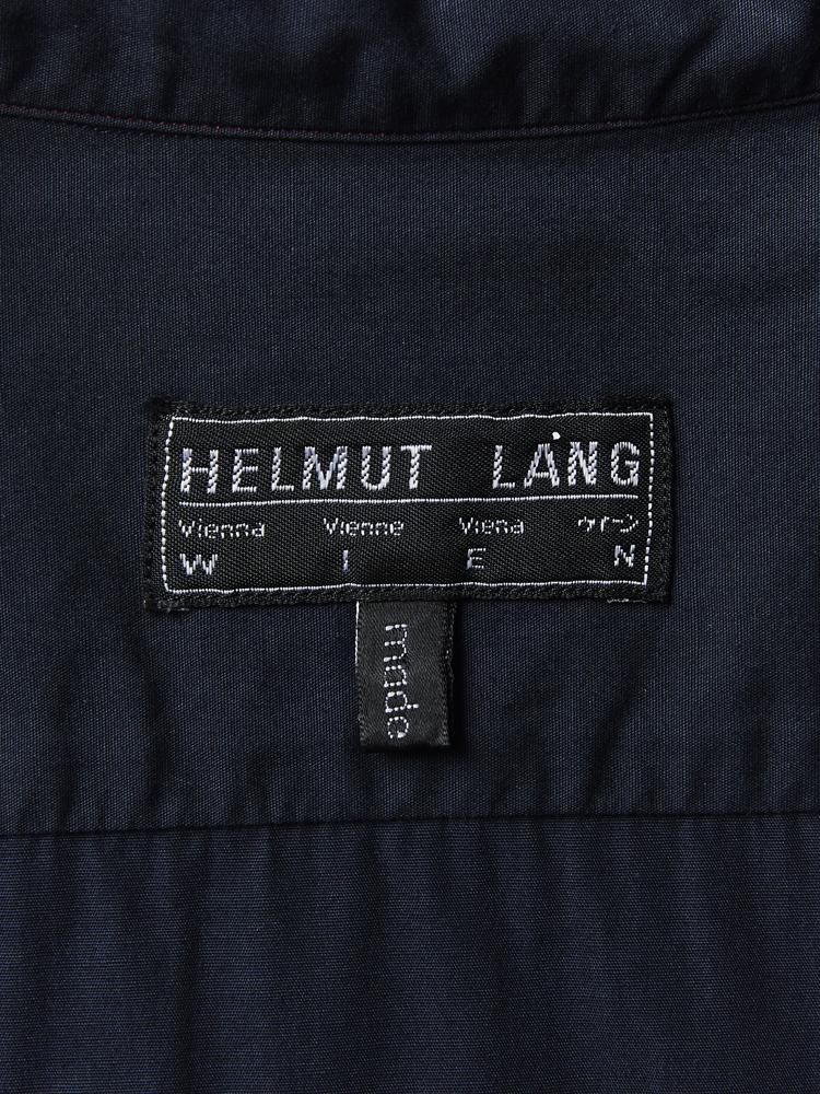 Helmut Lang</br>1994 SS