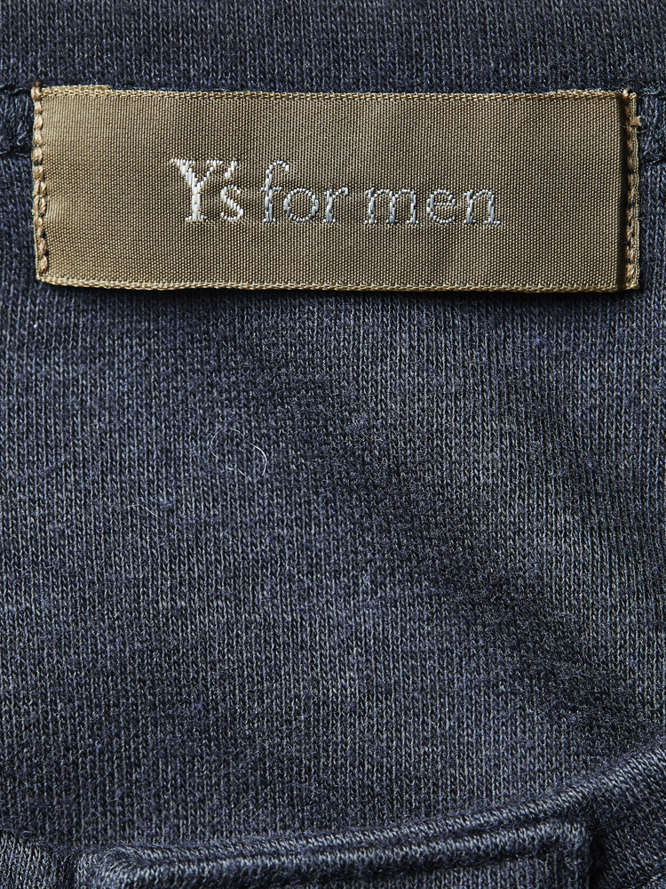 Y's for men 1994 AW