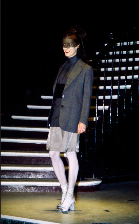 Maison Martin Margiela</br>1996 AW
