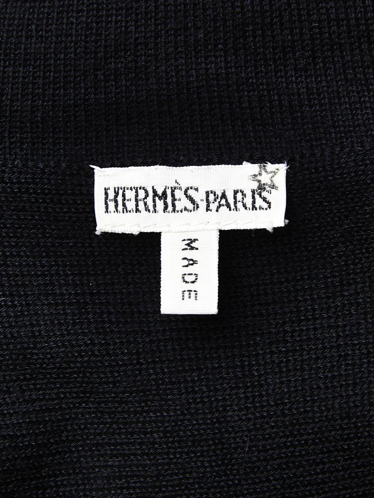 HERMES by Martin Margiela</br>2003 AW