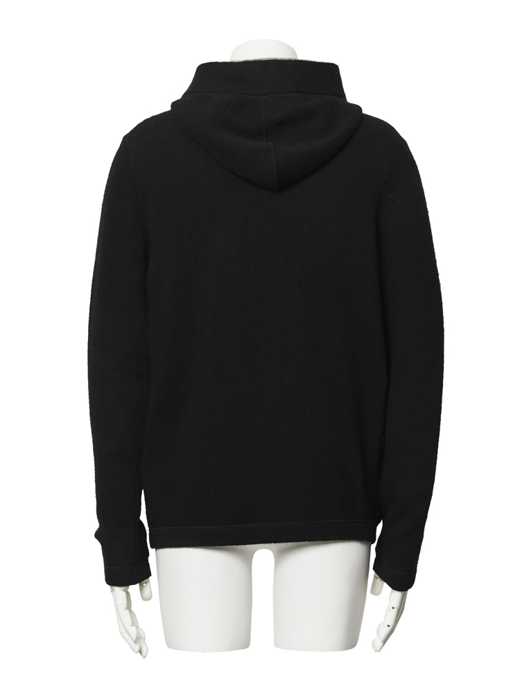 Helmut Lang</br>late 1990